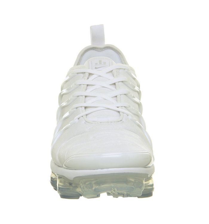 competitive price 0b22b a1d3b Air Vapormax Plus Trainers