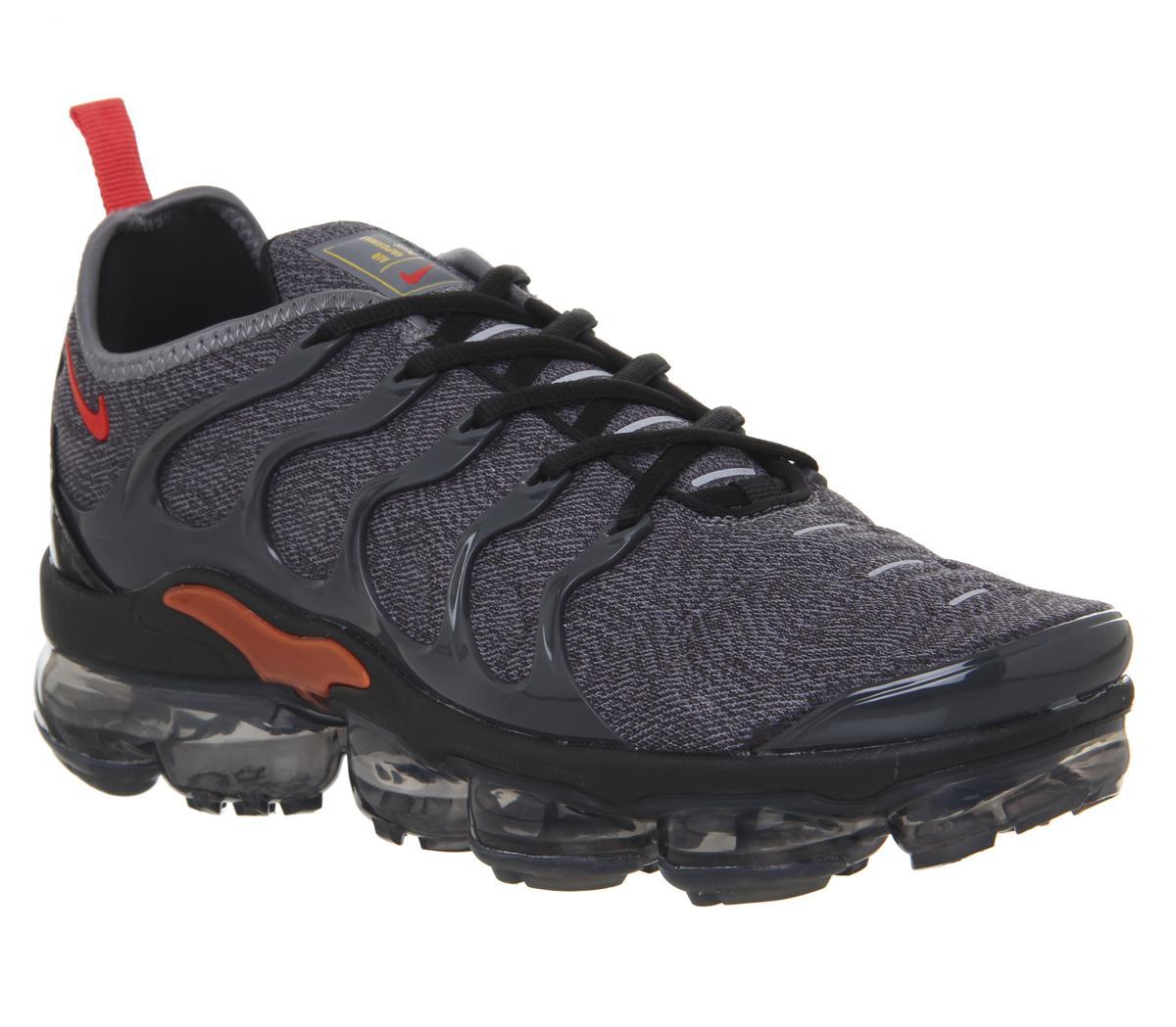 Nike Vapormax Air Vapormax Plus