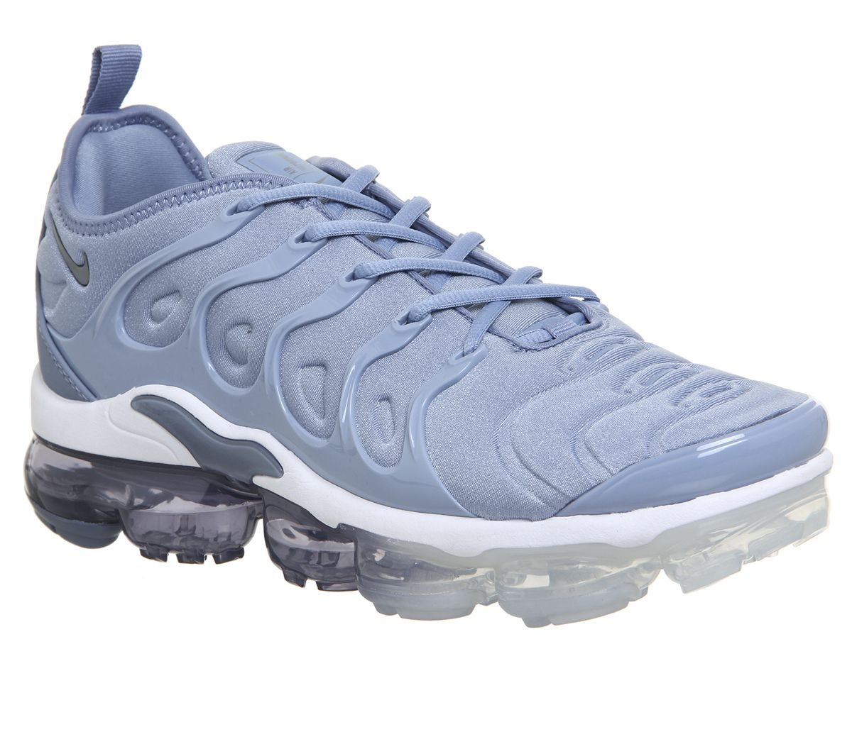 competitive price 007cc fd135 Air Vapormax Plus Trainers