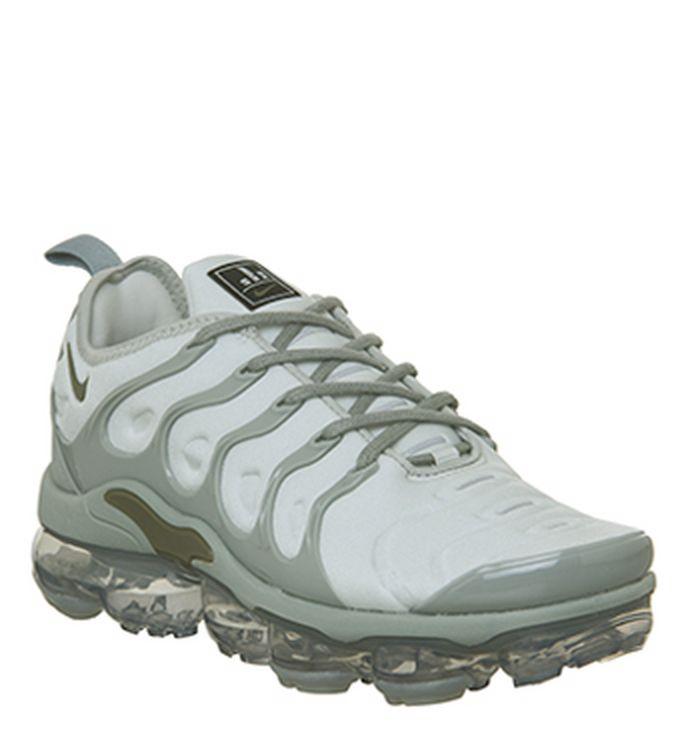 ad175141a603 Shoe Sale