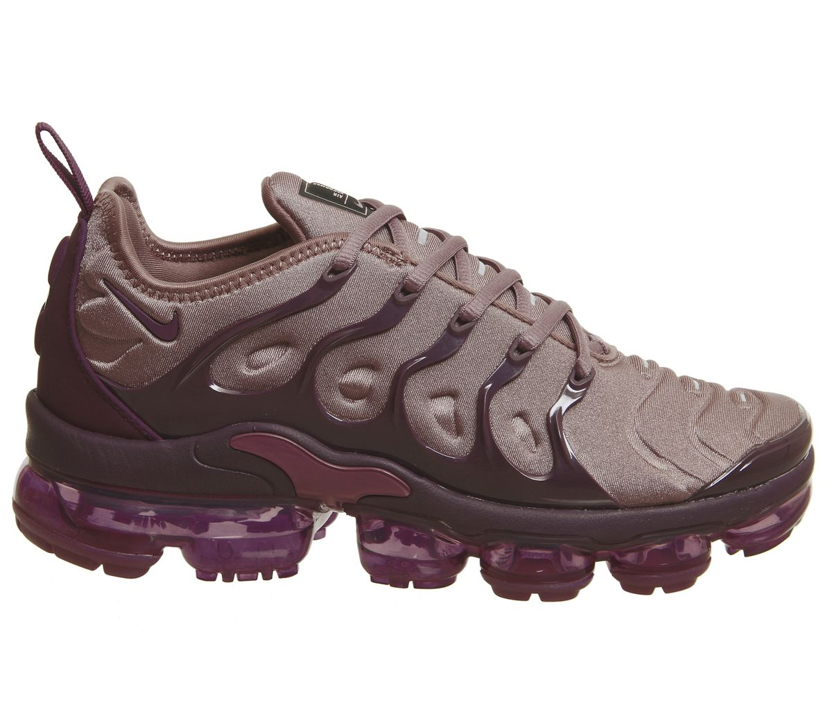 new style 889fd ab777 Air Vapormax Plus
