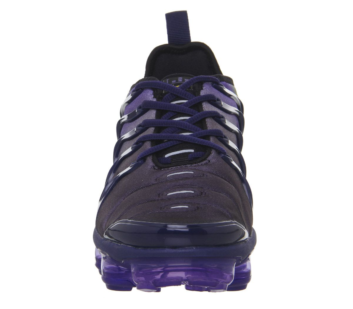 15473ef9d7 Nike Vapormax Air Vapormax Plus Trainers Persian Violet Black ...