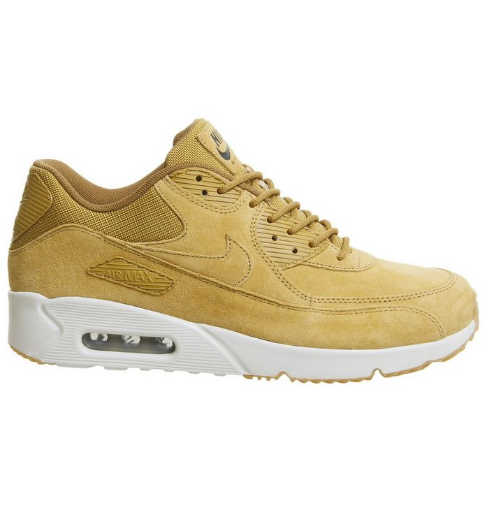 best service c81a5 5bdcb Air Max 90 Ultra 2.0 Trainers