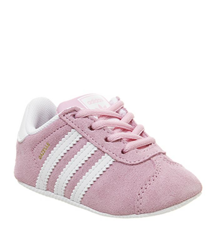 new styles 0c87e 0b38a Kids  Shoes   Boys , Girls , Toddler   Baby Shoes   OFFICE