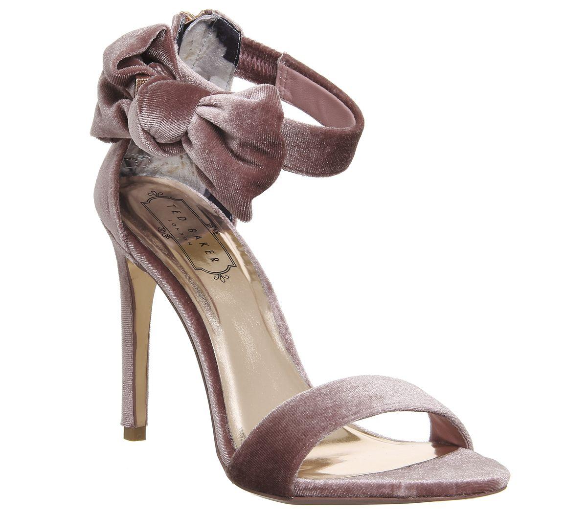 deba1ecd49 Torabel Bow Heels. Torabel Bow Heels. Torabel Bow Heels. Torabel Bow Heels. Double  tap to zoom into the image. Ted Baker ...
