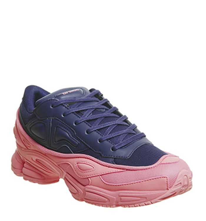 126f6ab746 Sneakers & Sport Shoes Sale - Get Up to 60% off at OFFSPRING