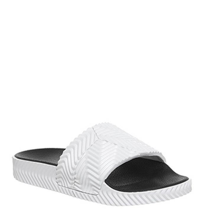 7c206530c70f1 adidas Y3 Y-3 Saikou White White Black Boost. was £290.00 NOW £130.00.  Quickbuy. Launching 23-06-2018