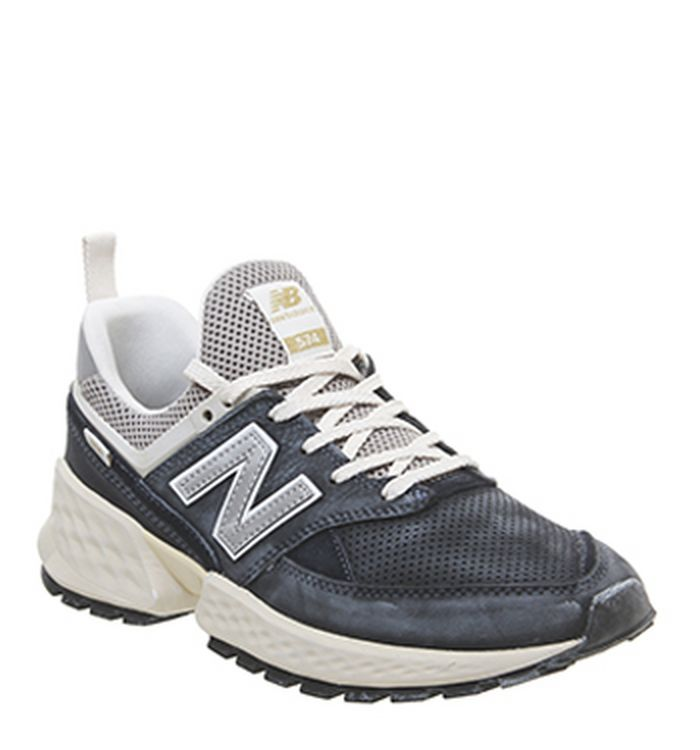 6295dafb9def New Balance Sneakers