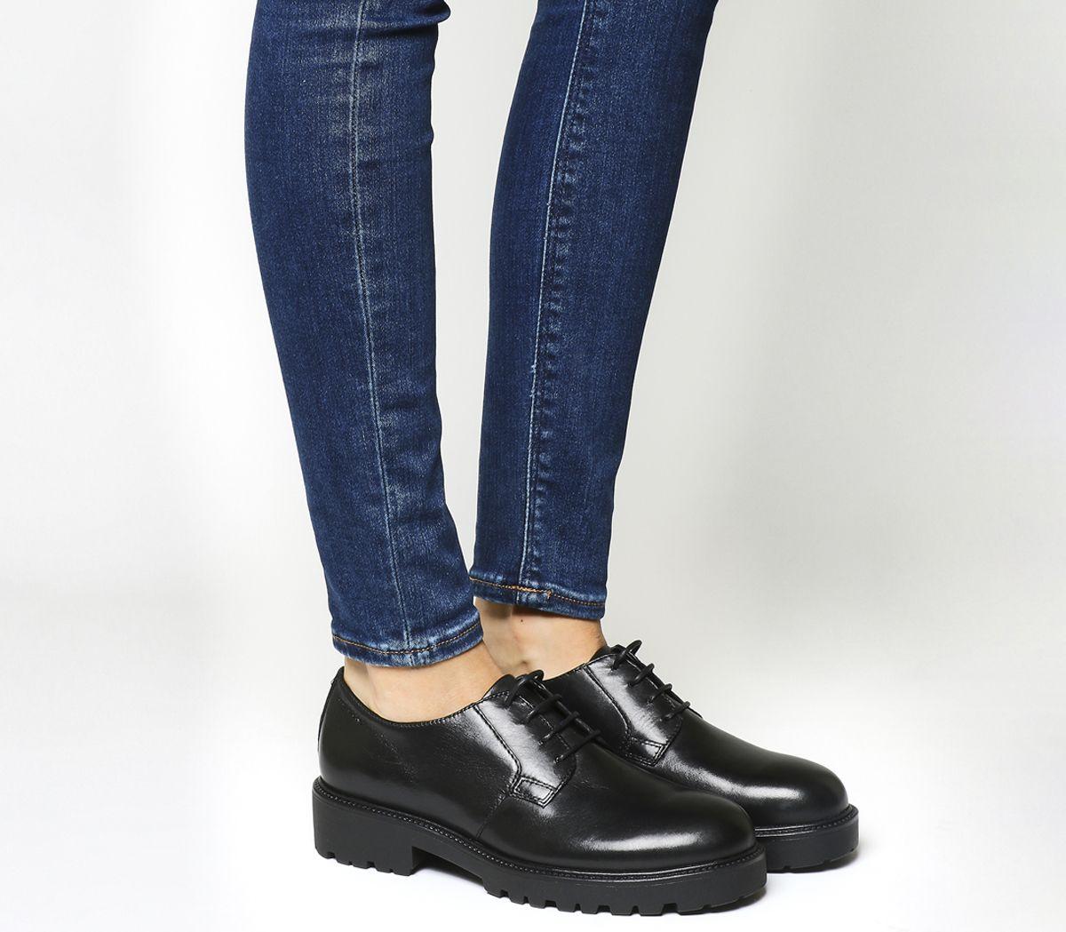 6716377f6a1 Kenova Lace Shoes