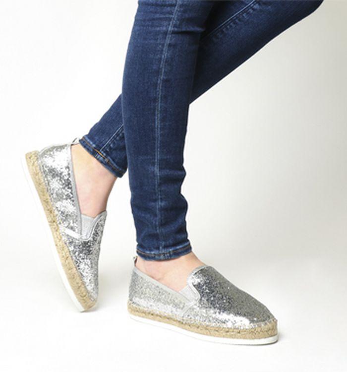 300230ee5b6 Shoe Sale