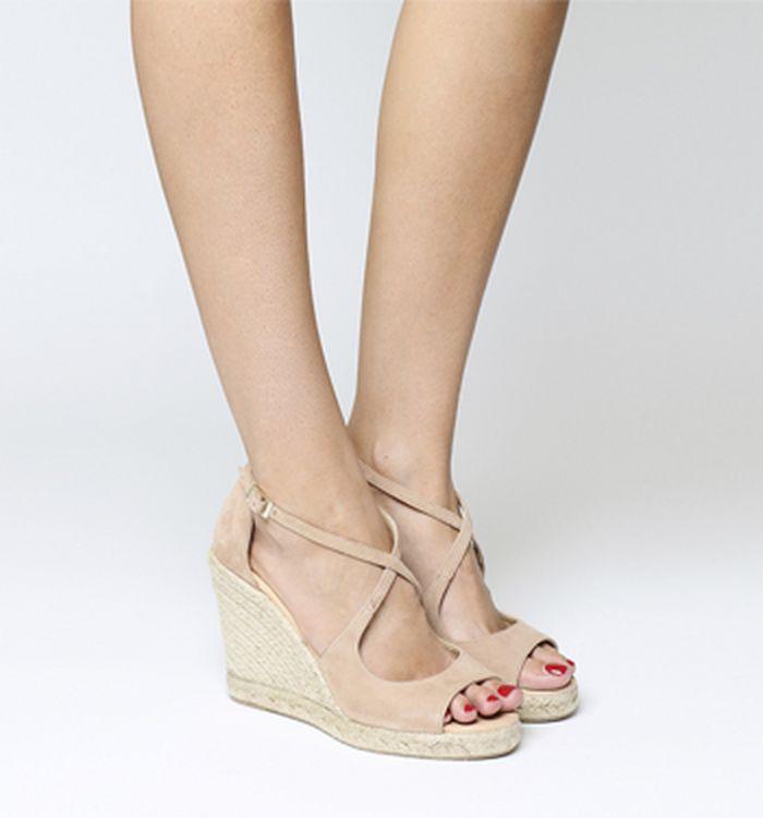 de6d2a5ad399 High Heels