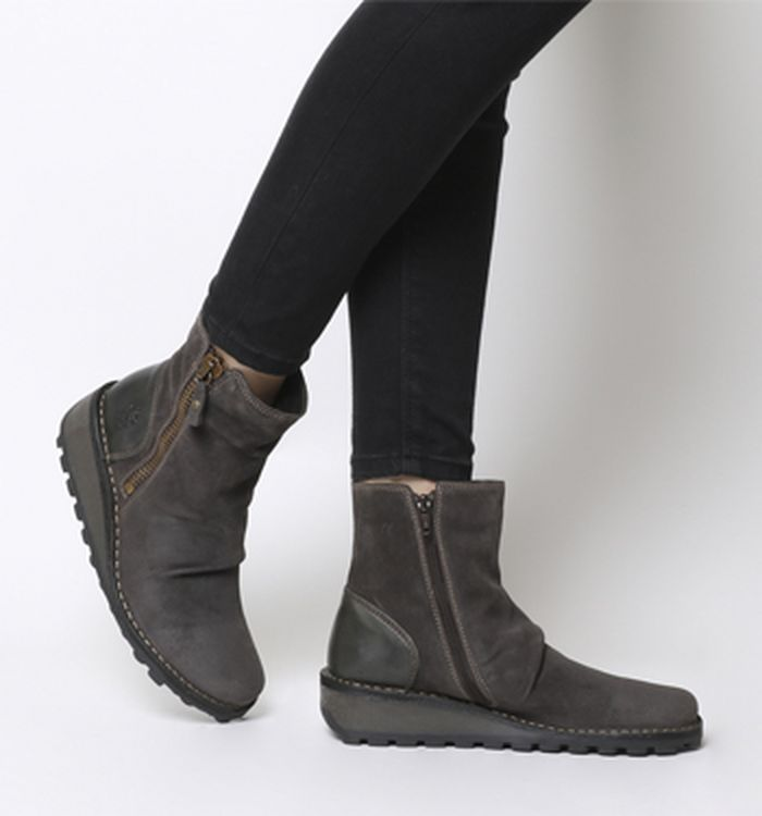 c52366a5 Women's Shoes | Boots, Heels & Trainers for Ladies | OFFICE