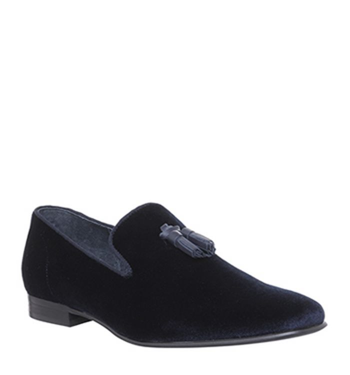 2376d613fbfce Ask the Missus Schuhe & Stiefel | OFFICE London