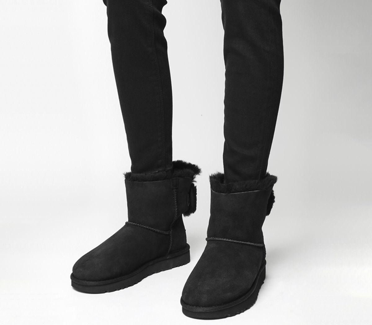 759501acbb8 Arielle Bow Boots