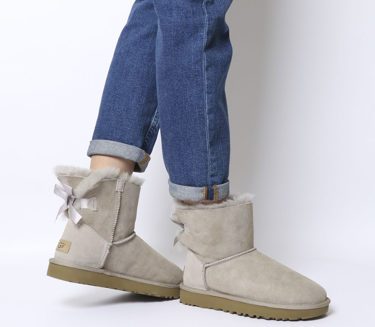 41a9cf90794 Mini Bailey Bow Boots