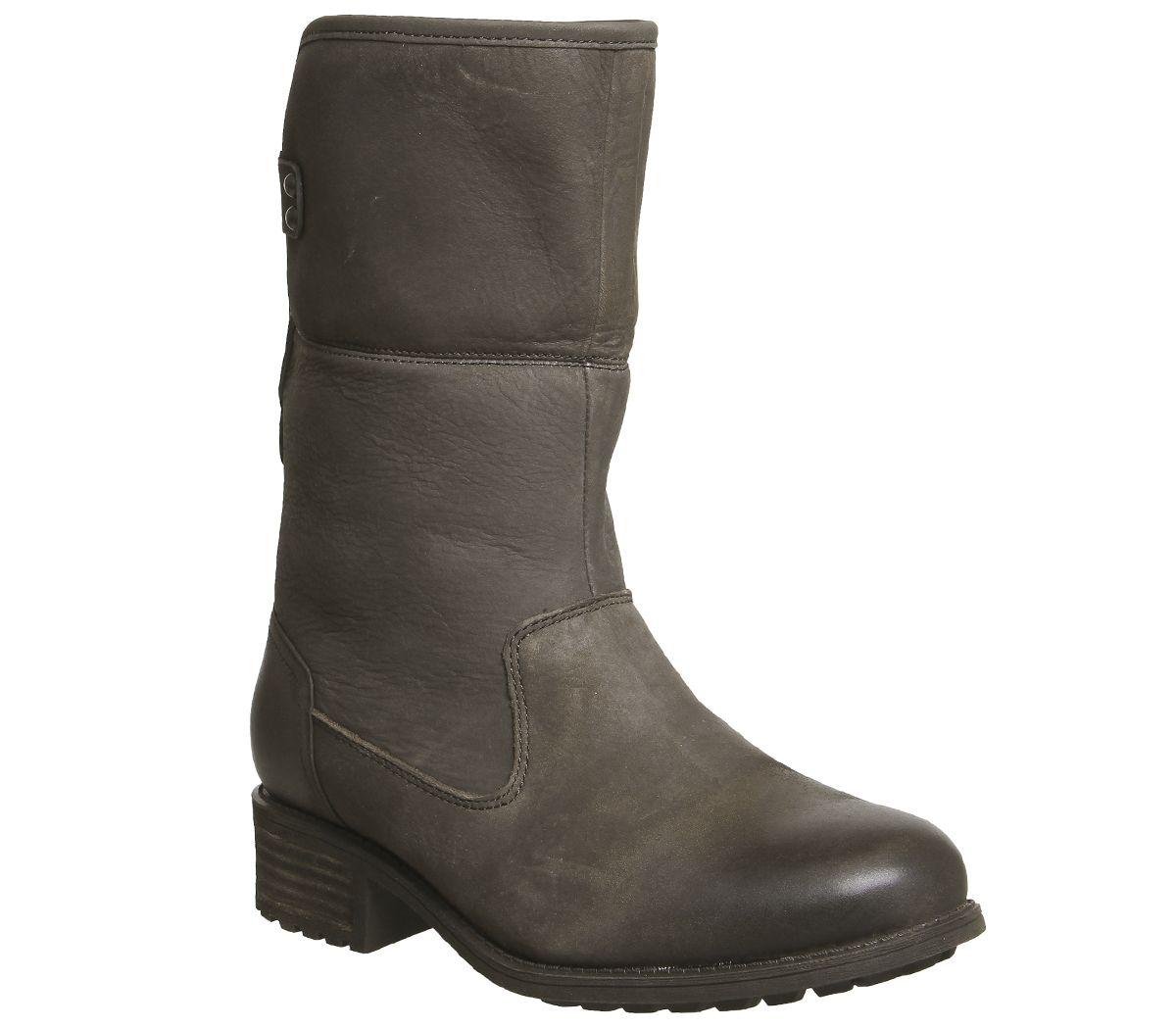 fb421083bf8 Aldon Fold Down Boots