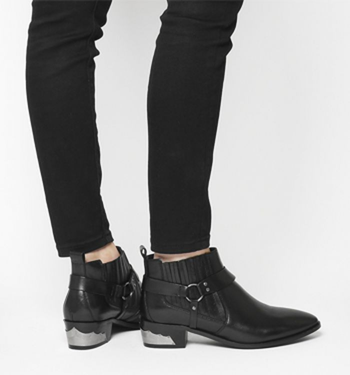 334c9f88 Office | Shoes | adidas, adidas Statement, adidas Stella McCartney ...