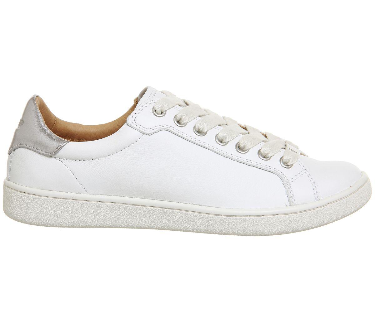 269b7db12c7 Milo Sneakers