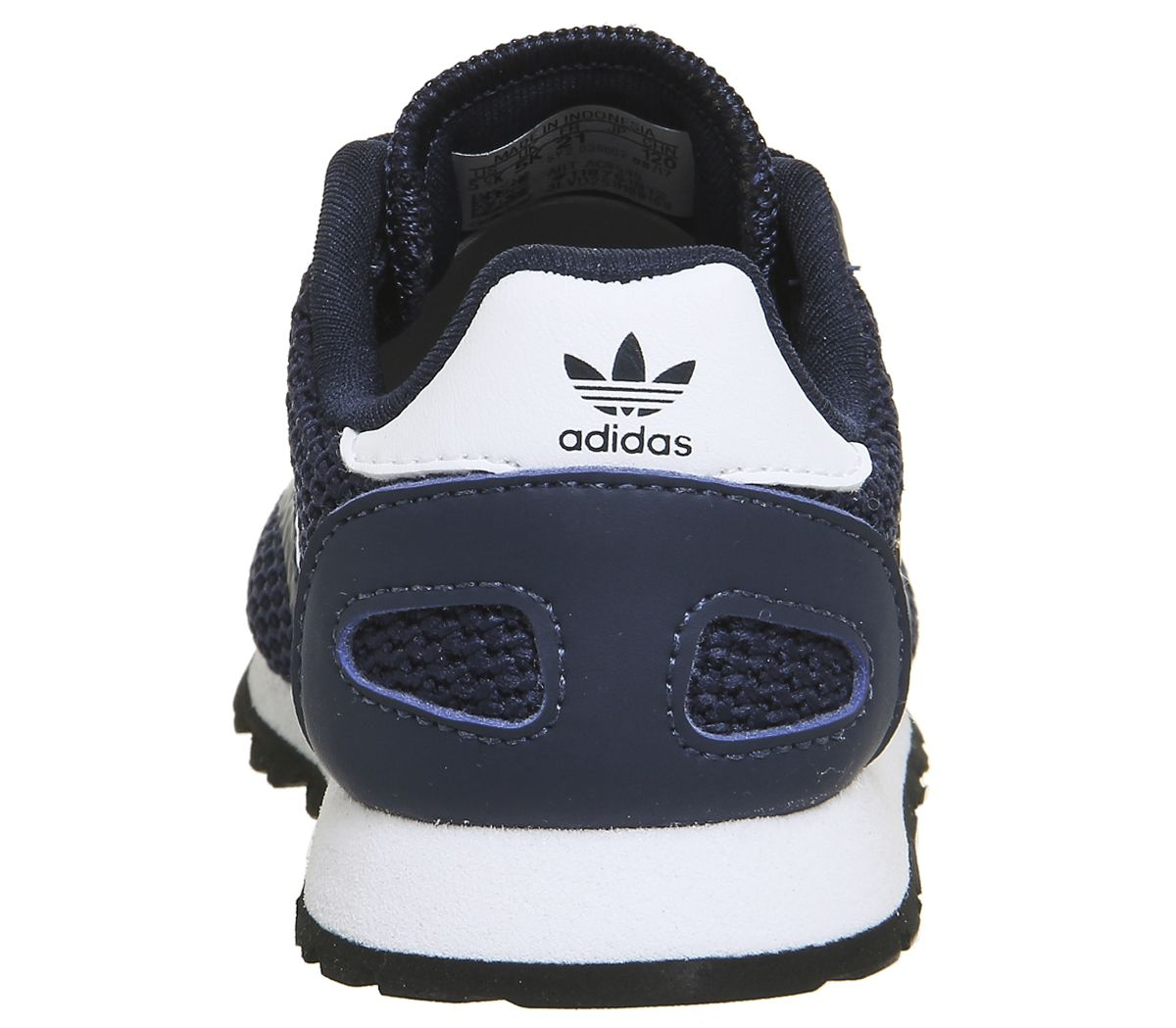 online store b1ab3 c4858 N-5923 Infant Trainers