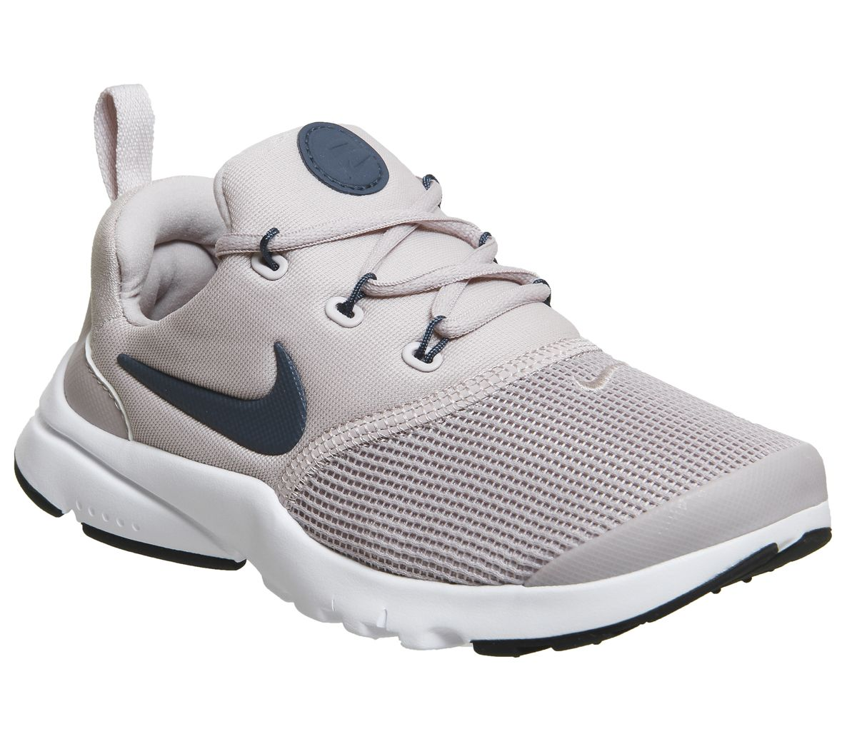 cheap for discount 19fb6 fdf25 Presto Fly Ps Trainers