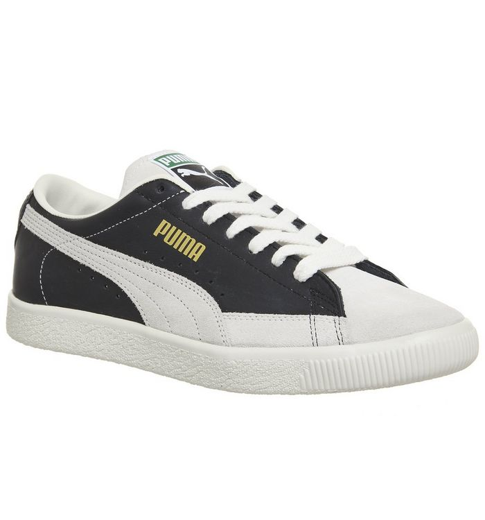 new concept fa738 bad0f Basket 90680 Trainers