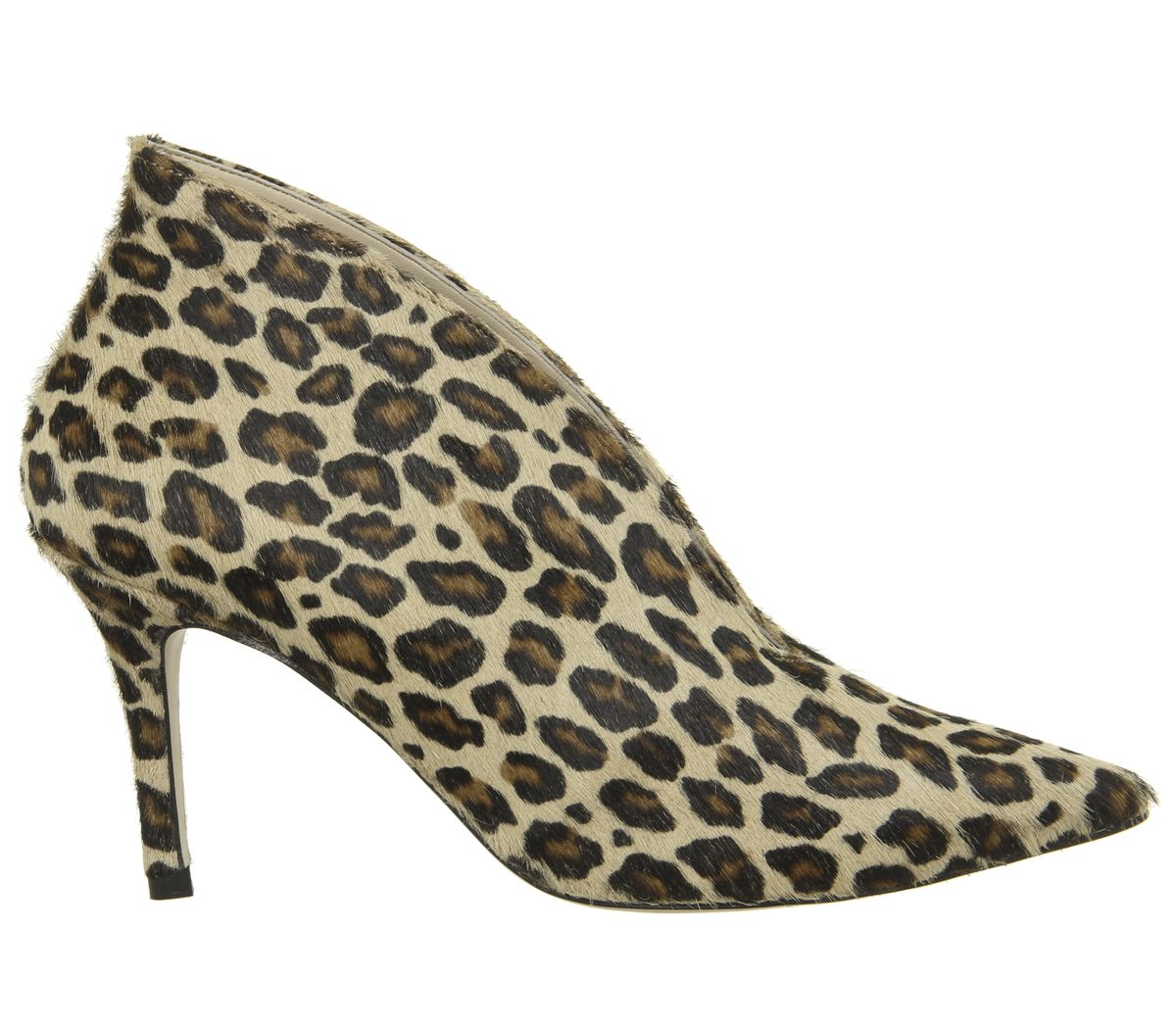 8919b151873 Mojo Shoe Boots