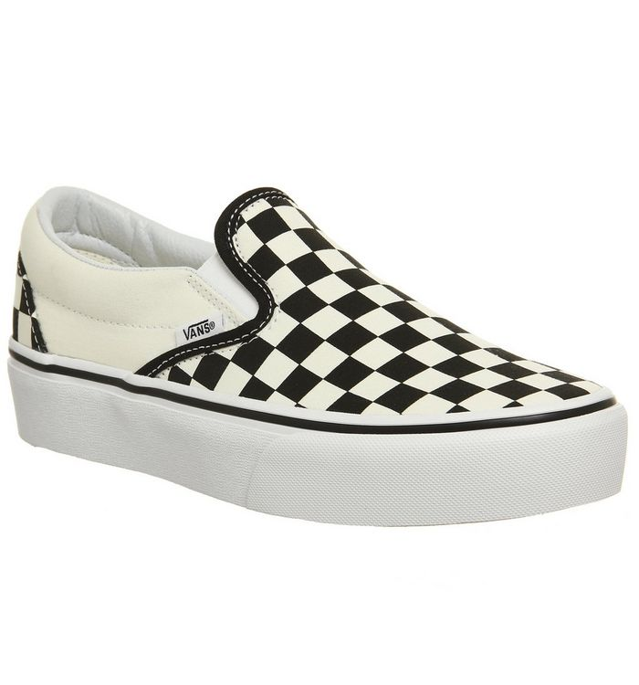 d6b4cbfa5cf7 Vans. Vans. WAS £ 56.99 NOW £40.00. Product Information. All Star Low  Leather