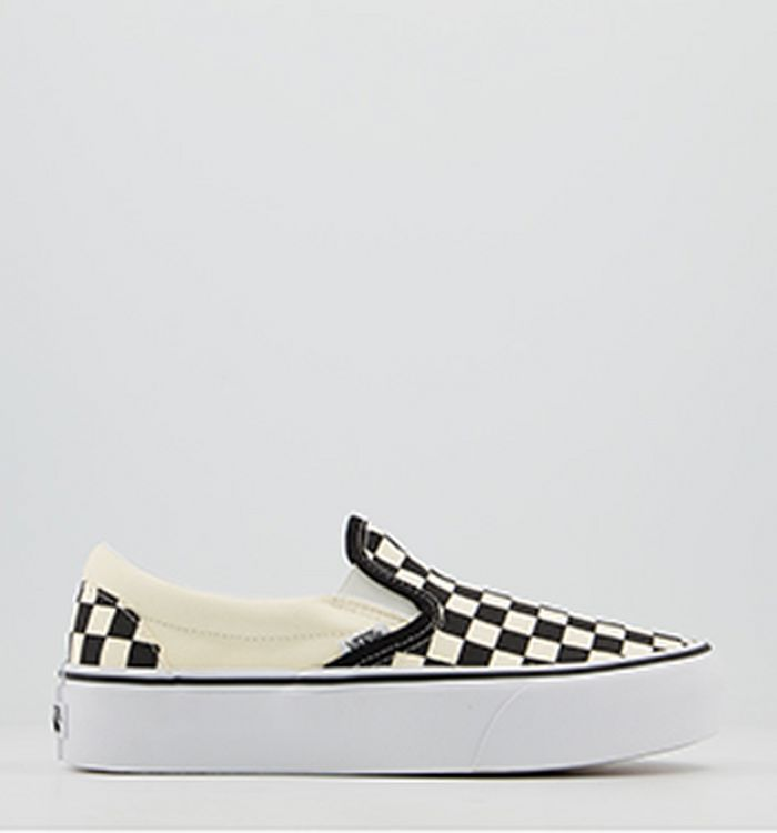9629c0ac20a2de Shoe Sale