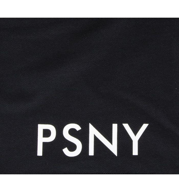 c550ec84fda ... Black University Red; Psny X Jordan Shorts; Psny X Jordan Shorts ...