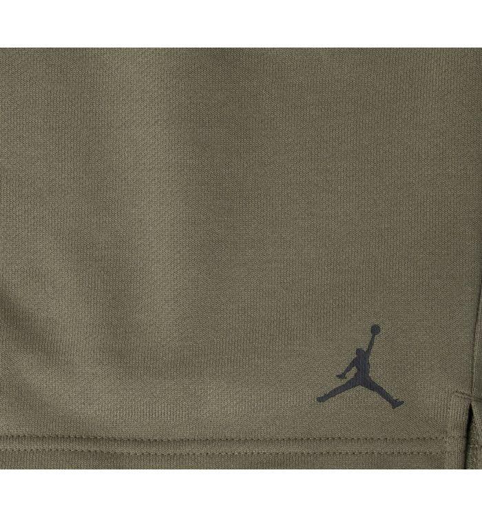 4821caa9cb1 Psny X Jordan Shorts; Nike, Psny X Jordan Shorts, Medium Olive Black ...
