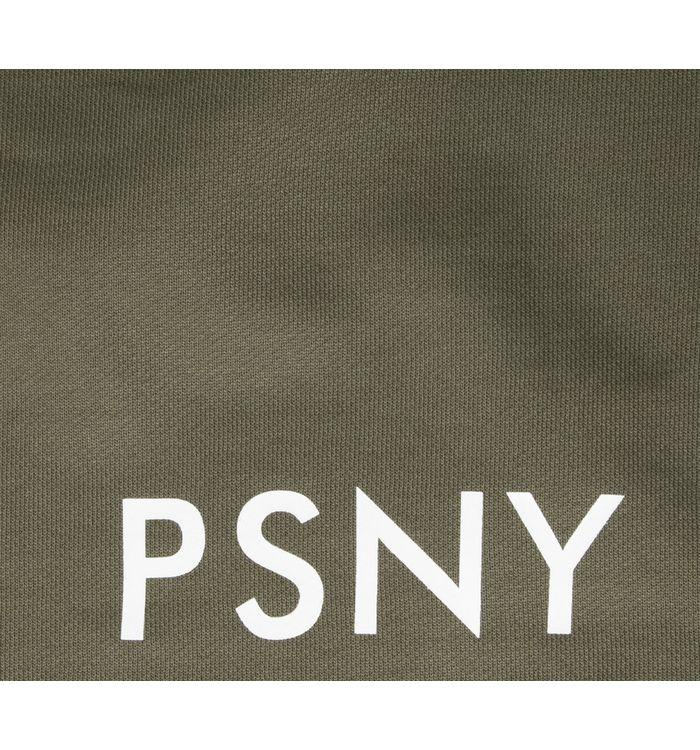 4408573b704 ... Medium Olive Black; Psny X Jordan Shorts; Psny X Jordan Shorts ...