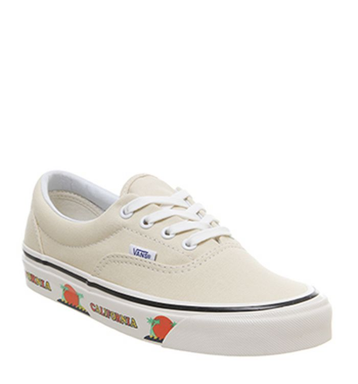 e93a8a769a Vans Slip Ons   High Tops - Old Skool Vans