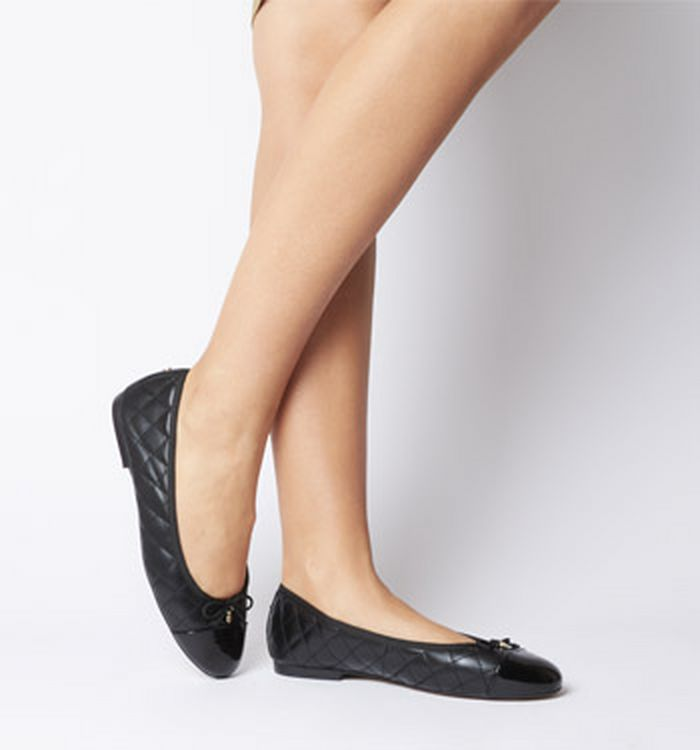 Office Shoes at Office.co.uk d1c94d980