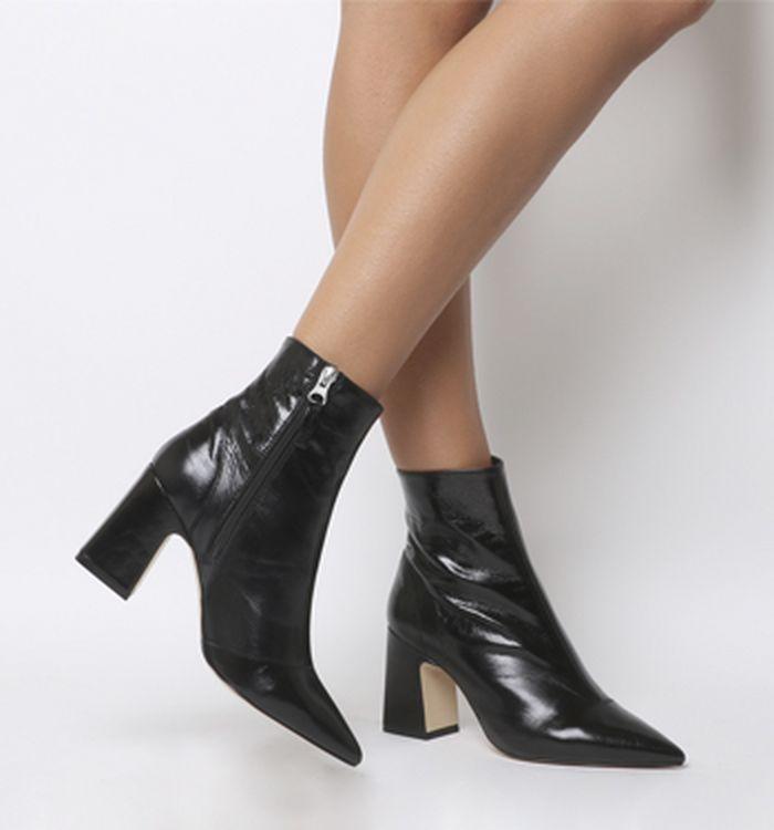 san francisco 530c8 6f0a8 Schuhe, Stiefel, Heels   Sandalen für Damen   OFFICE London