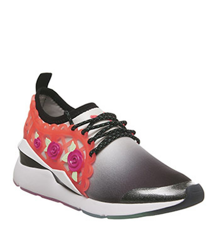 best sneakers c87ce 7d07b Puma Sneakers | OFFPSRING