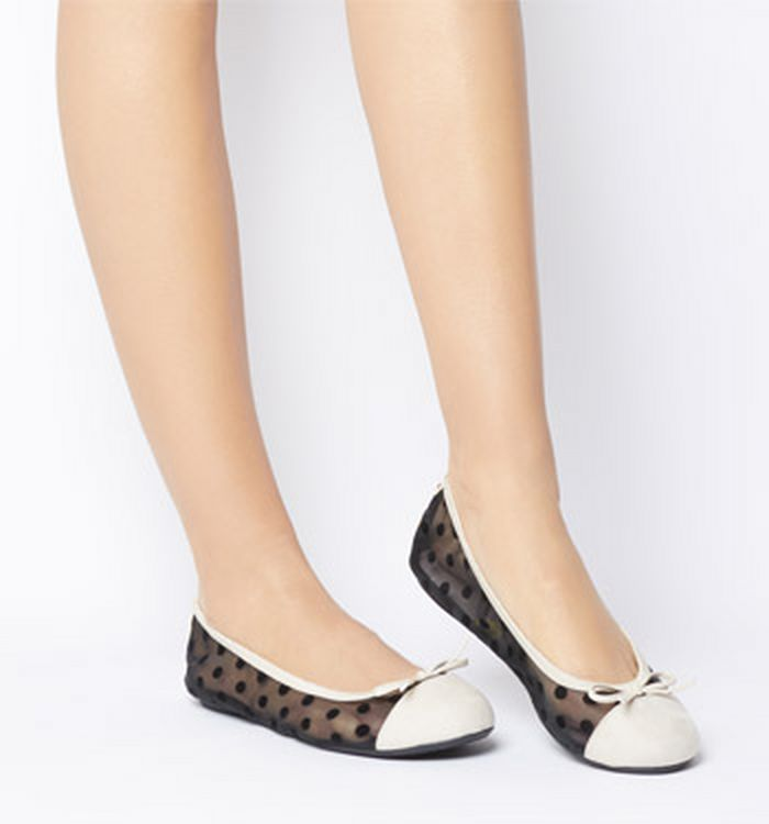 f433b168811 Butterfly Twists Quilted Olivia 2 Pumps Black. £34.99. Quickbuy. 07-03-2019