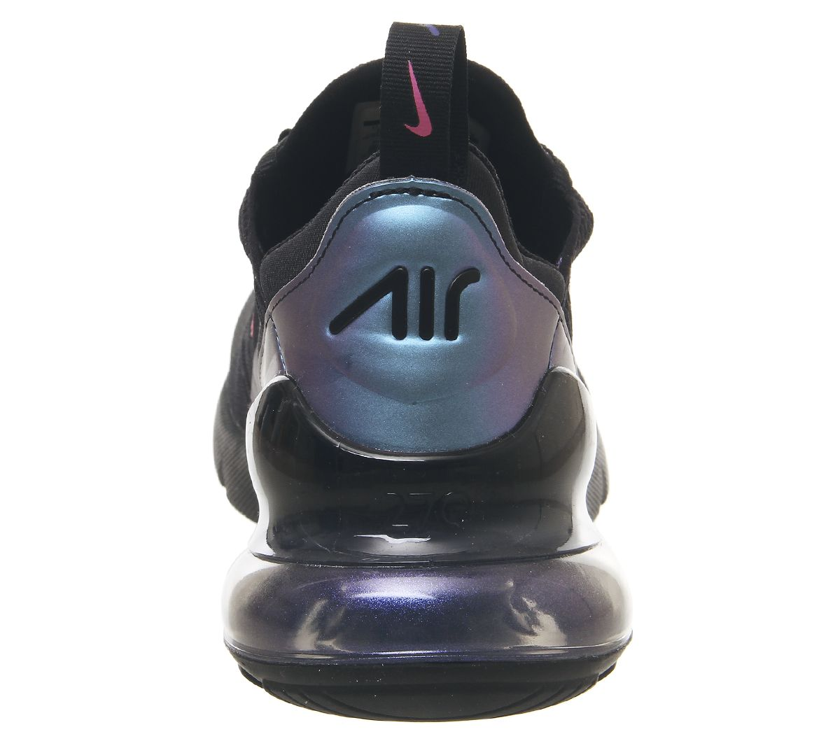 watch 5d79f af62a Air Max 270 Trainers
