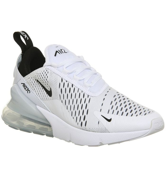 16306141244 Air Max 270 Trainers