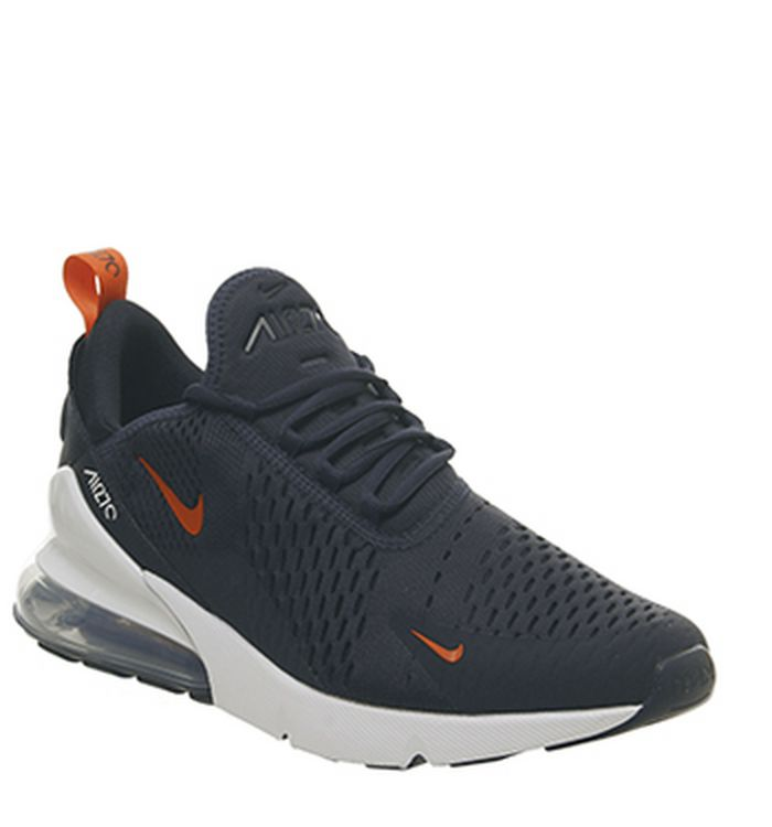 new styles c4051 bd1fc Men s Trainers   Sports Shoes   Runners for Men   OFFICE