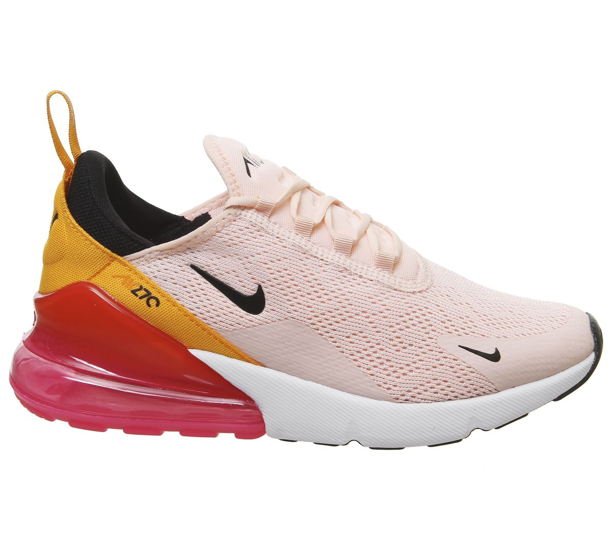 watch 8c3a9 8db1c Air Max 270 Trainers