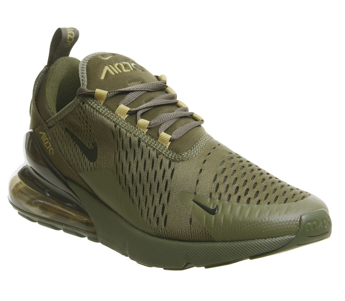 watch 78efc f2369 Air Max 270 Trainers