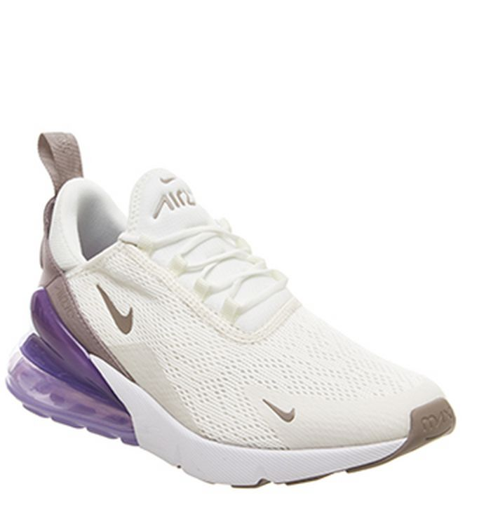 new product 0be19 fe138 Nike Air Max 97 Gs Trainers White White Blush Gold. £94.99. Quickbuy.  20-05-2019