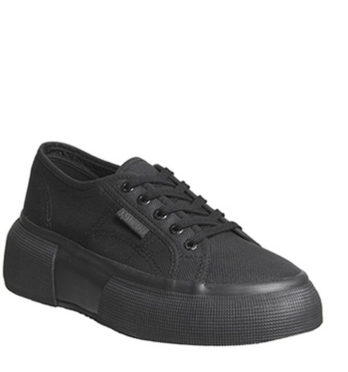 97d4cd04747cac Superga Trainers for Women   Kids