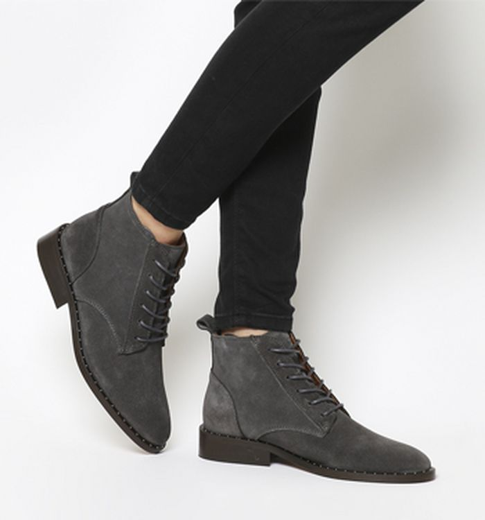 7b634864cf Women's Shoes | Boots, Heels & Trainers for Ladies | OFFICE