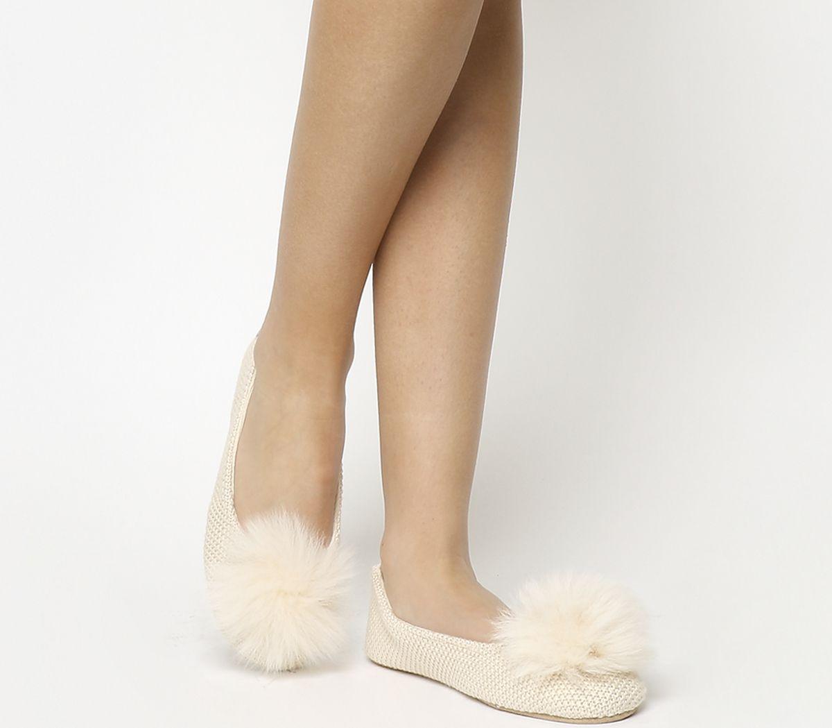 fc401c5115d Andi Slippers