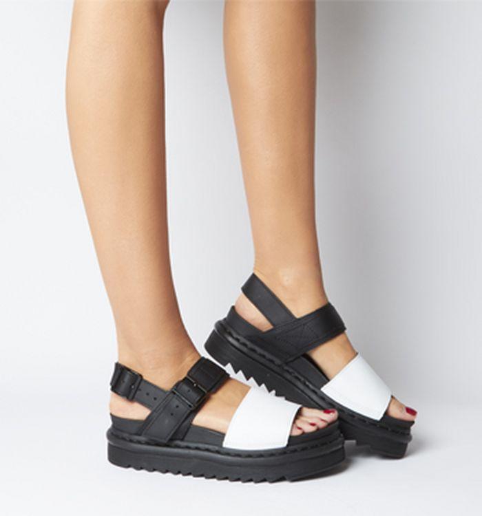 eb8cb371db Womens Sandals   Gladiator Sandals & Flip Flops   OFFICE
