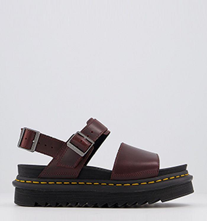 2e5c2fd0c52 Women s Shoes