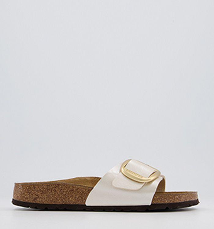 d60c6736316b1 Womens Sandals   Gladiator Sandals & Flip Flops   OFFICE