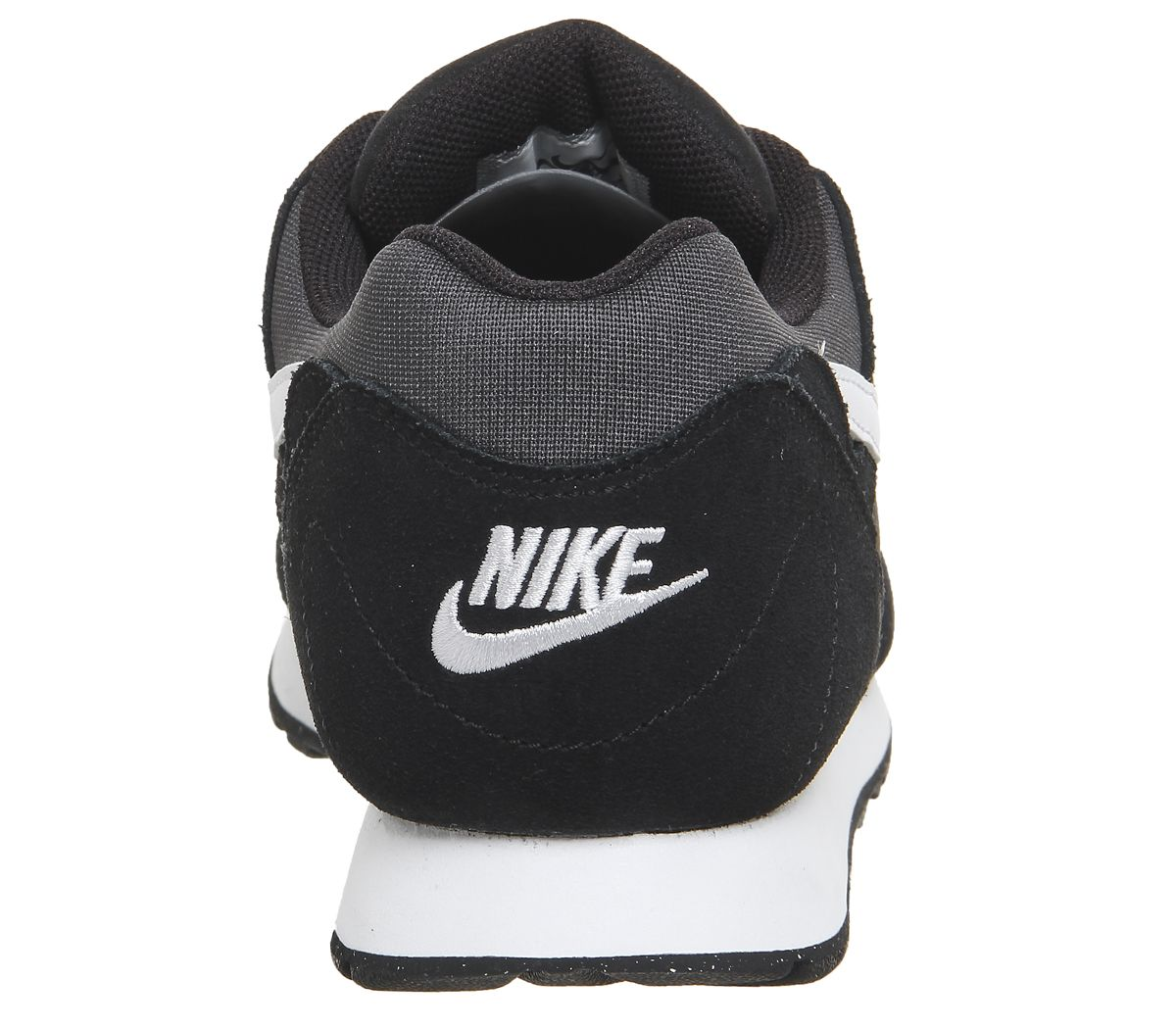buy online ef729 1d719 Outburst Trainers