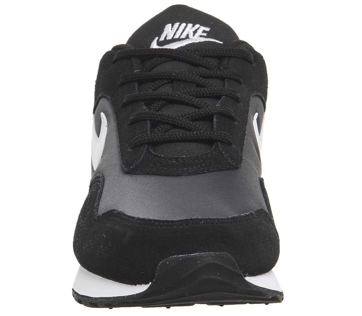 buy online 04512 b35b8 Outburst Trainers